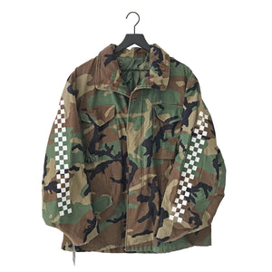 geek lord akira military jacket camo camouflage jacket anime jacket anime jackets anime clothing anime clothes anime street wear anime streetwear anime hoodie anime hoodies