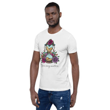 Load image into Gallery viewer, Your story matters Short-Sleeve Unisex T-Shirt