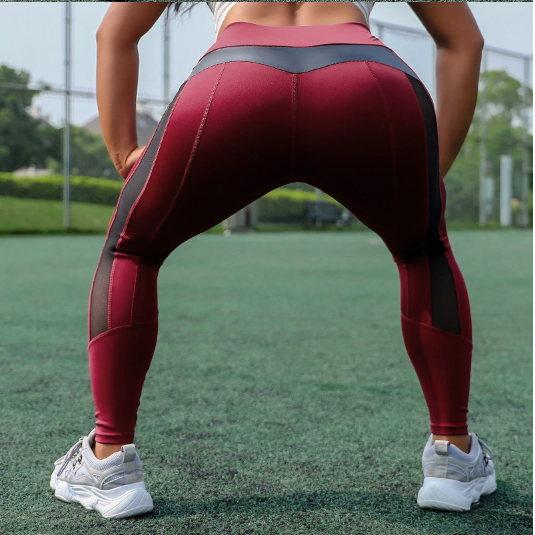 BootyBae Athletica