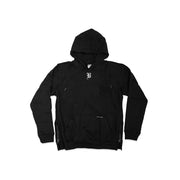 OG B MINI SIDE ZIP® Hoodie - THE LABEL LTD