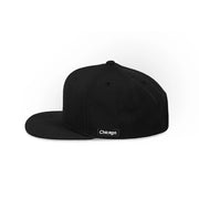 Chicago Legends Hat - THE LABEL LTD