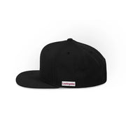 LA Clippers OG Snapback Hat - THE LABEL LTD