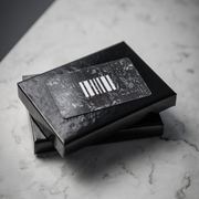 THE LABEL GIFT CARD - THE LABEL LTD