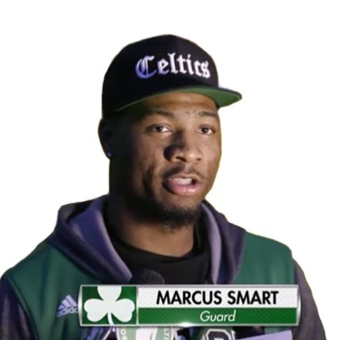 Celtics O/G Snapback Hats - THE LABEL LTD
