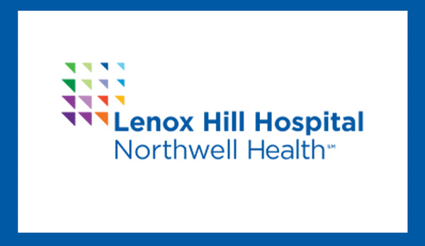 Mixology Donates Meals to Lenox Hill Hospital Staff During Covid-19 Pandemic