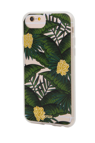 Sonix Coco Banana iPhone 7 Plus Case