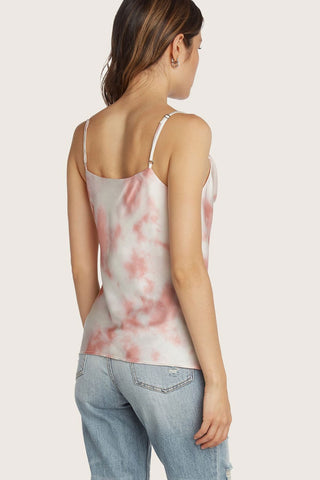 Willow & Clay Julia Top