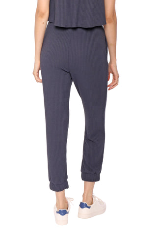 Jac Parker Catch The Breeze Pant