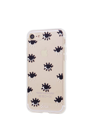 Sonix Evil Eye iPhone 7 Case