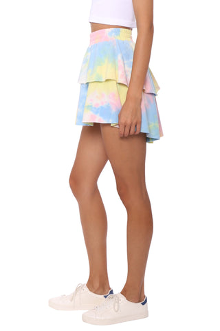 W.A.P.G So Dreamy Skirt