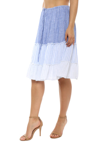 Rails Madeline Skirt