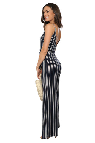 Decker Ocean Vista Jumpsuit