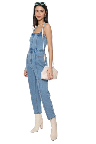 ASTR In Depth Jumpsuit