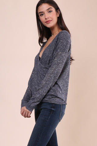 Heartloom Cissy Sweater