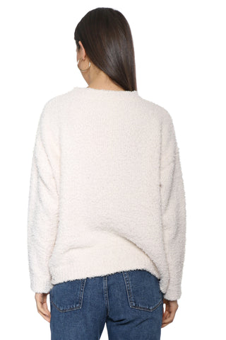 Fox + Hawk Addison Sweater