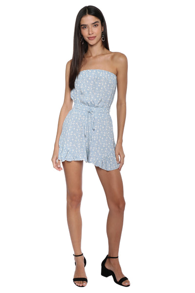 9cf1f47e153 Rompers and Jumpsuits - Off the Shoulder