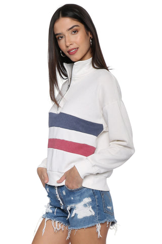 Sunday Stevens Perfect Match Sweatshirt