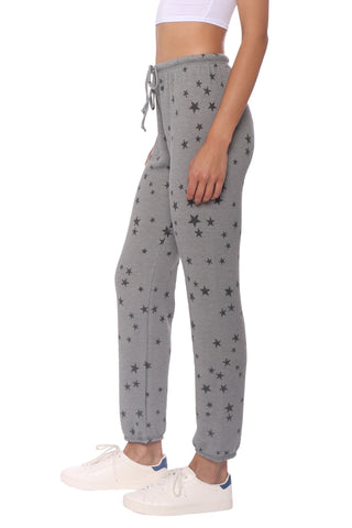 Jac Parker In The Stars Joggers