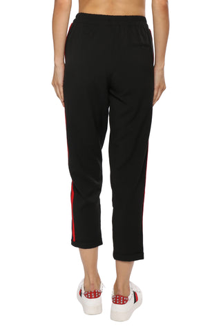 Robertson & Rodeo Side Tape Joggers