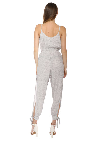 Robertson & Rodeo Morocco Jumpsuit