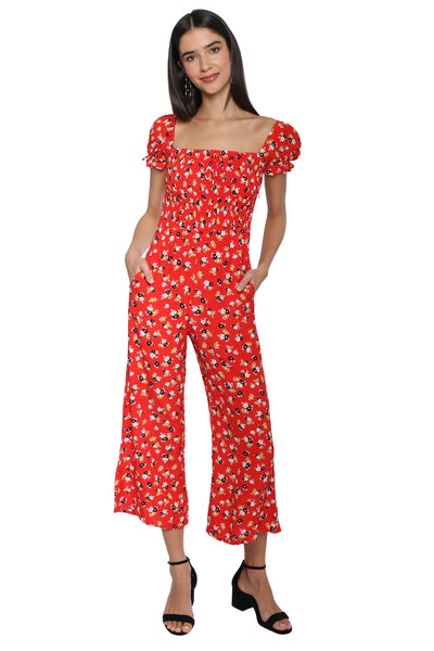 bbd77e2c158 Rompers and Jumpsuits - Off the Shoulder