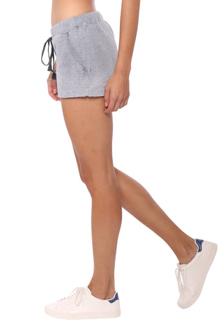 Jac Parker Super Soft Ombre Short
