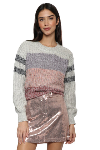 Heartloom Elise Sweater