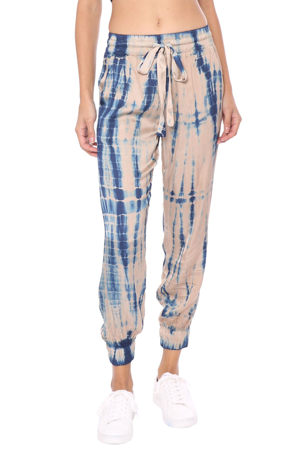 Decker Easy Persuasion Pant