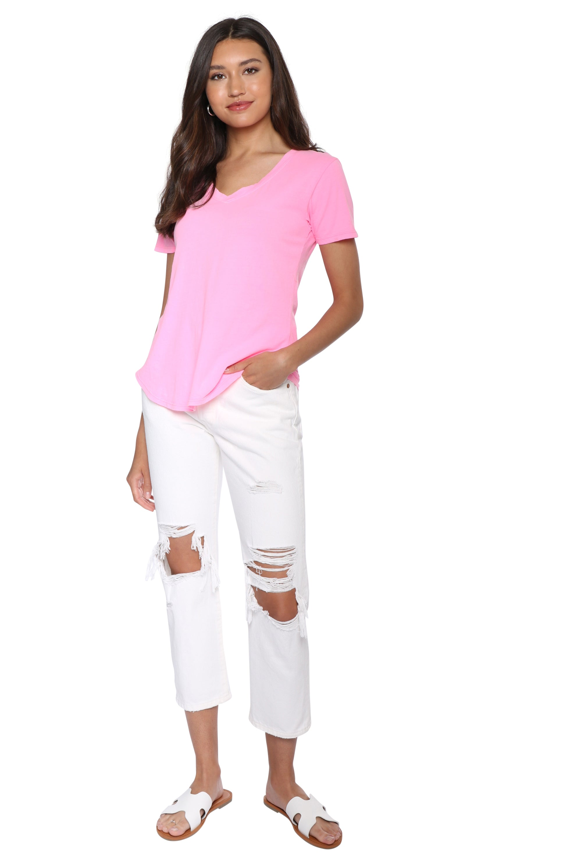 00df62b225160 New Arrivals - Shop the Latest Dresses, Tops, Bottoms, and Denim ...