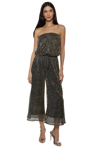 Robertson & Rodeo Holly Jumpsuit