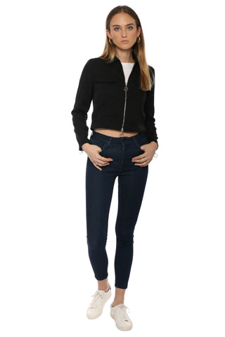 Brooklyn Karma Tegan Jacket