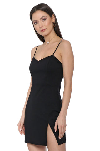 A World Away A Night Out Mini Dress
