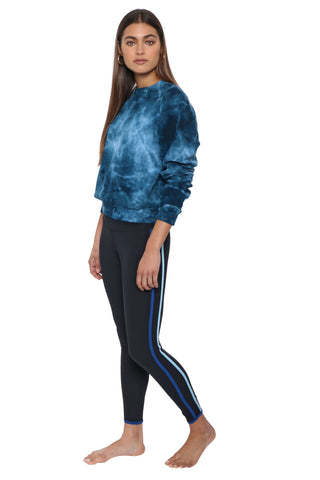 Strut This Havanna Ankle Leggings