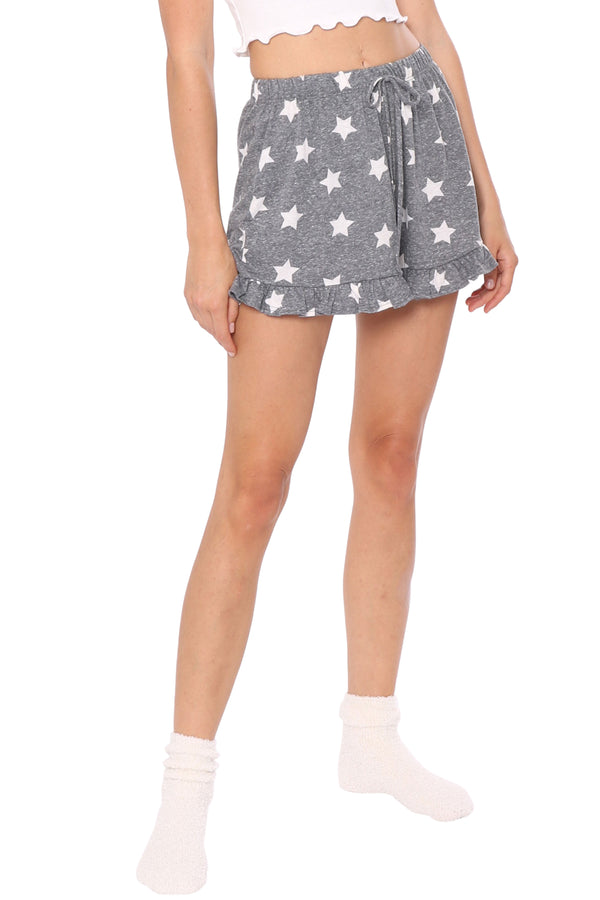 Sunday Stevens Wish Upon A Star Shorts