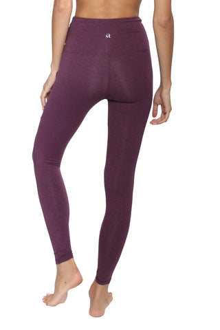 Strut This Flynn Ankle Leggings