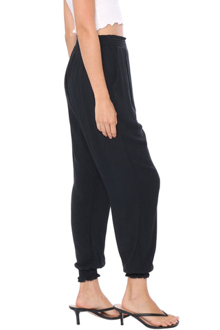 Decker Easy Going Joggers
