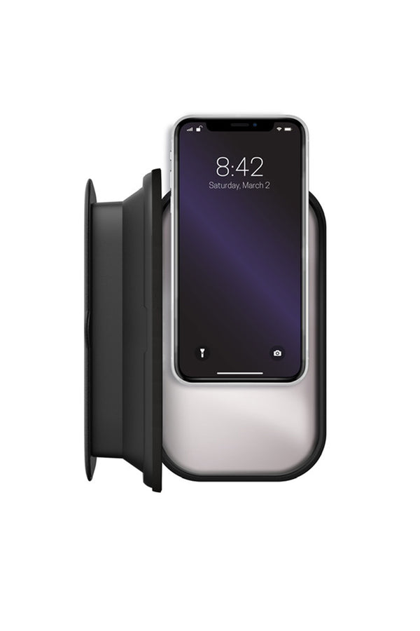 Homedics UV Clean Phone Sanitizer