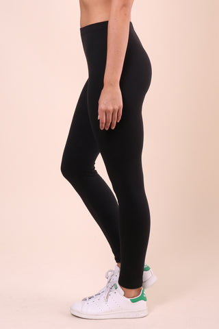 Suzette Super Soft Leggings
