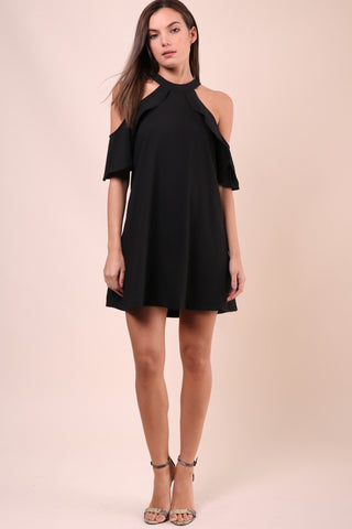 Bianca Everlasting Love Dress