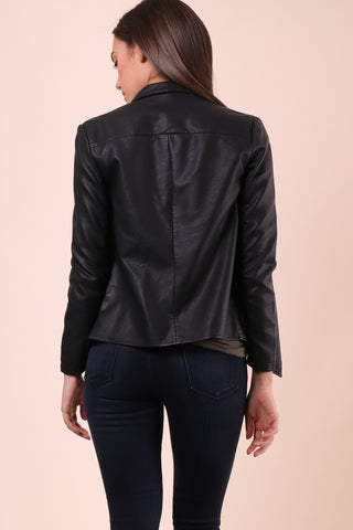 BB Dakota Laverne Jacket