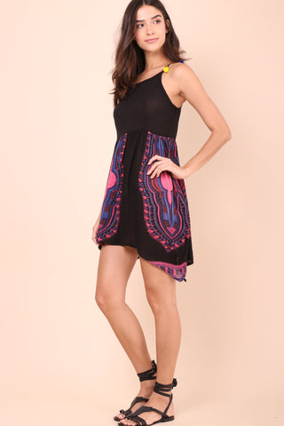 Raga Miami Nights Dress