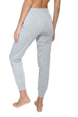 Sunday Stevens NYC Sweatpants