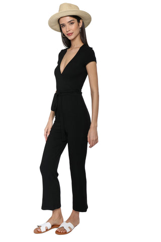 Robertson & Rodeo Summer Nights Jumpsuit
