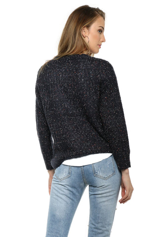 Heartloom Cassi Sweater