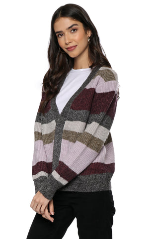 Heartloom Larissa Sweater