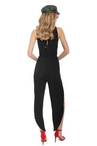 Decker We Found Love Jumpsuit