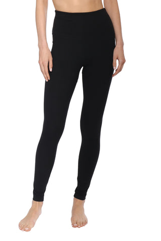 Suzette Spider Cage Leggings