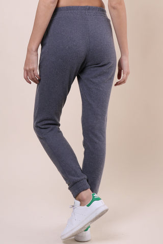 Jac Parker Cozy Up Joggers