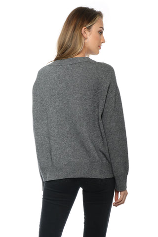 Rails Olivia Sweater