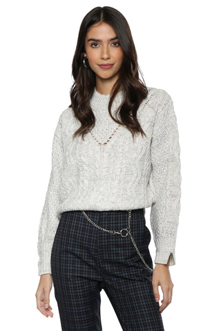 Heartloom Riley Sweater